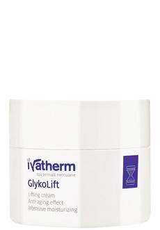 GlycoLift Crema efect lifting x 50 ml
