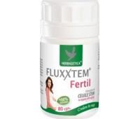 Fluxxstem - Fertil x 80 cps