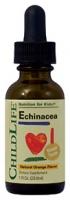 Echinacea Solutie Orala Copii