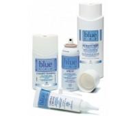 Blue Cap Spray x 200 ml