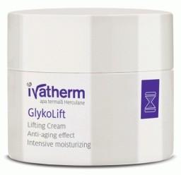 Ivatherm GlykoLift cu Efect Lifting x 50 ml