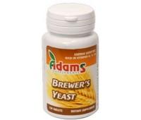 Brewer`s Yeast x150 tab Drojdia de bere 2+1