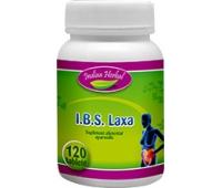 IBS Laxa x 60 cpr