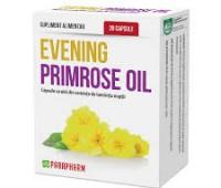 Evening Primrose Oil x 30 cps