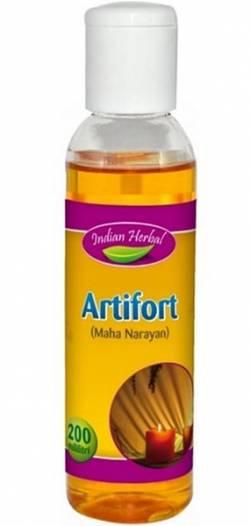 Artifort x 200 ml