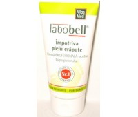 Labobell Crema impotriva pielii crapate x 75 ml