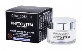 Phyto Stem Crema Antirid Noapte x 50 ml