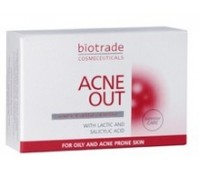 Biotrade Acne Out Sapun x 100 gr