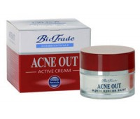 Biotrade Acne Out Crema x 30 ml