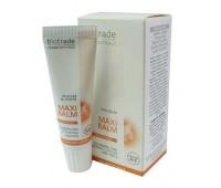 Biotrade Maxi Balsam pentru unghiii x 20 ml