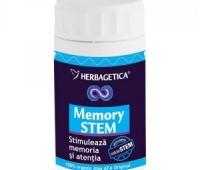 Memory Stem x 30 cps
