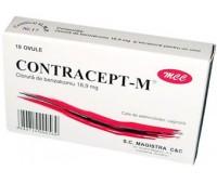 Contracept M