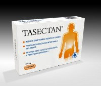 Tasectan 500 mg x 15 cps