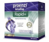 Proenzi ArtroStop Rapid Plus x 180 tb
