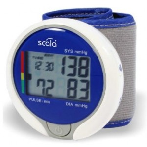 Tensiometru digital Scala SC7300