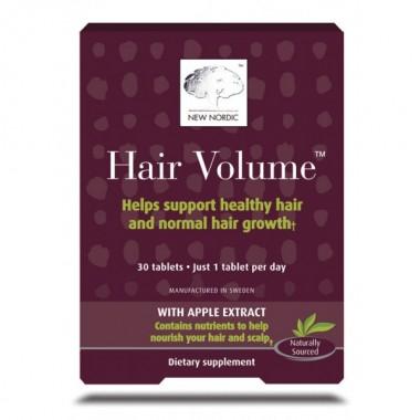 Hair Volume x 30 comprimate