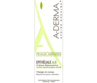 Aderma Epitheliale A.H.Crema Reparat x40ml