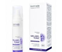 Biotrade Melabel tonic x 60 ml
