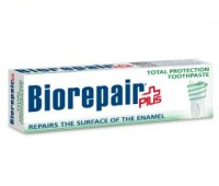 Biorepair Plus Protectie Totala x 100 ml