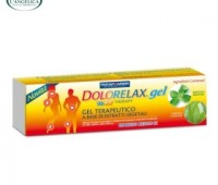 Dolorelax Gel x 75 ml