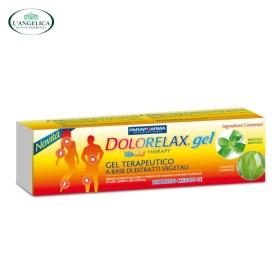 Dolorelax Gel x 75 ml