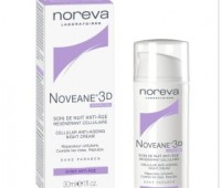 Noreva Noveane 3D Crema de noapte x 30 ml