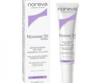 Noreva Noveane 3D Ser Intensiv Antirid x30 ml