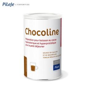 PiLeJe Chocoline x 300g