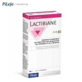 PiLeJe Lactibiane H-Py x 42 cps