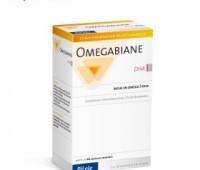 PiLeJe Omegabiane DHA x 80 cps