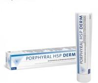 PiLeJe Porphyral HSP DERM x 50ml
