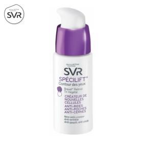 SVR Specilift Crema Contur Ochi x 15 ml