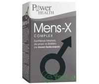 Mens-X complex