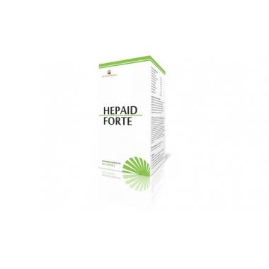 Hepaid Forte x 90capsule