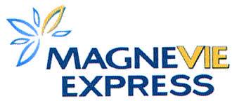 MagneVie Somn Usor x 30 capsule