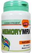 Memory Max x 30 cps