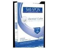 Bureti hemostatici Dental x 32 buc