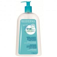 Bioderma ABCDerm Cold Cream x 1 litru