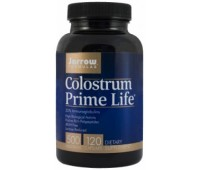 Colostrum Prime Life 500 mg x 120 cps