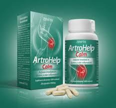 ArtroHelp Calm x 28 cps