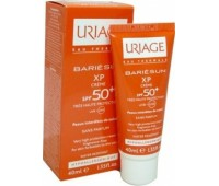 Bariesun XP SPF 50+ x 40 ml