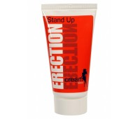 Stand Up Crema ptr Erectie