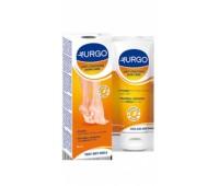 Urgo Podologie crema anti-crapaturi x 75 ml