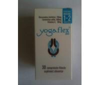 YogaFlex Plus x30 capsule