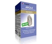Ark Argila x 15 plicuri Arkopharma