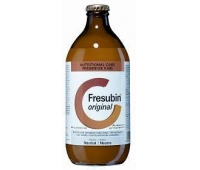 Fresubin Original Vanilie x 500ml