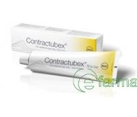 Contractubex gel 50 grame Merz