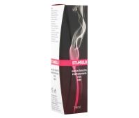 Stimul8 parfum feromoni femei 14 ml