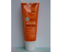 Photoderm Max Bio Fluid spf 50+