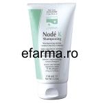 Node K Sampon Crema Dermato Protector